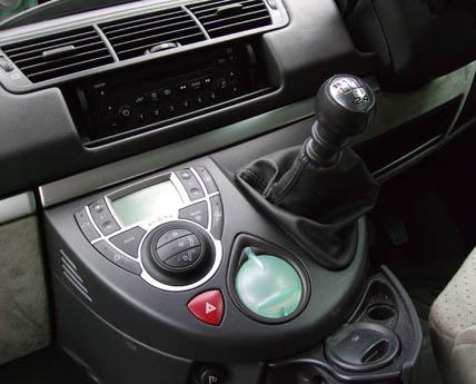 Fotolia_7762405_Subscription_XL[1] - שיפורים לרכב